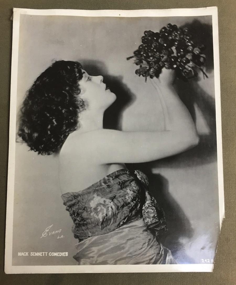 Milena Vukotic,Sicily (actress) Sex image Mandira Bedi,Lenka Peterson