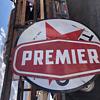 Premier Gas