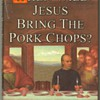 """""""When Will Jesus Bring The Pork Chops"""" by George Carlin"""