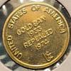 Bug coin