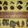 Miscellaneous Earring Sets