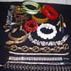 Black Friday Bracelet Finds!
