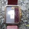 citizen quartz watch