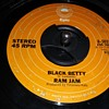 45 RPM SINGLE....#17