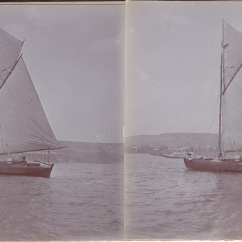 Stereoview - Private28 - Photographs