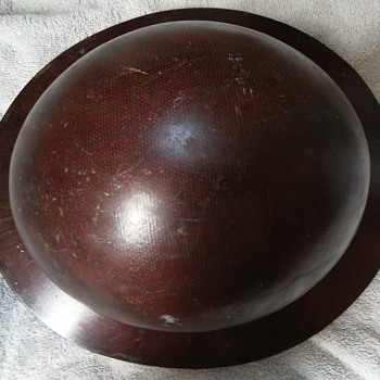 Antique and Vintage Military Helmets | Collectors Weekly