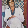 Bollywood Collection- Autograph Cards & other, Wall poster , Magazine, Postcard,Camera Photo,s & More