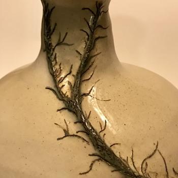 Handmade pottery  - Pottery
