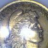 5 Peso Coin