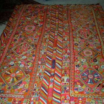 I need Help with these rugs please.   - Rugs and Textiles