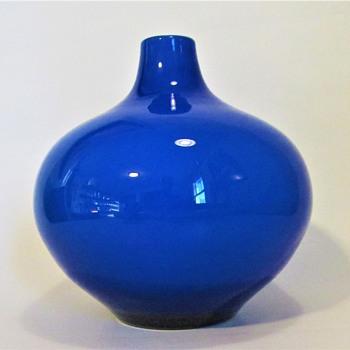 RICHARD DUBORGH  - Art Glass