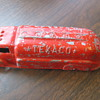 OLDER TEXACO TANKER