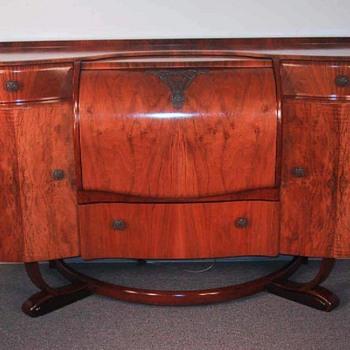 Beautility Furniture - Furniture