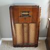 Crosley Radio Model 5539M