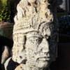 Hollywood Regency, or Mid-century Maya?