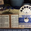 1948  Israel is a Country and View-Master presents L.B.S.