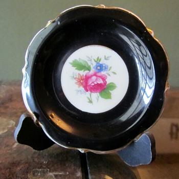 Ardalt saucer - China and Dinnerware