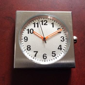 Old wristwatch - Wristwatches