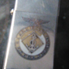 U.S. Naval Training Center Zippo