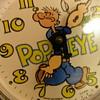 Popeye Wristwatch