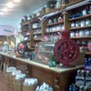 Antiques and Candy shop!!!!!!