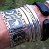 A Few Bracelets!