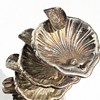 Sterling Silver Mexico Ash Tray