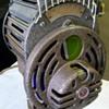Commercial Color wheel