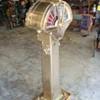Hammerhead Telegraph