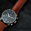 Stowa 1938 Chronograph Black Dial -UPDATE
