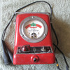 1939 Black and Decker Lectro Valv-0-Meter