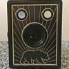 Bear Photo Special Box Camera