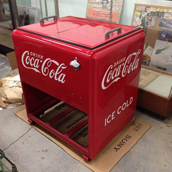 More from the collection - Coca-Cola