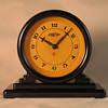 Stanford Products, Ltd. Alarm Clock