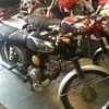 What are these worth? 1960's Honda 90cc
