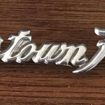 Youngstown Kitchen logo. - Kitchen