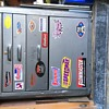 Pressteel toolbox