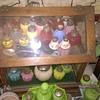 Unusual Cabinet