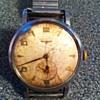 Great-Grandfathers Longines Watch