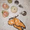 costume jewelry redux, closeups #3
