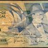 Portugal - (100) Escudos Bank Note