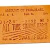 1937  ticket