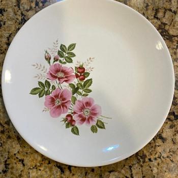 Sabin China - China and Dinnerware