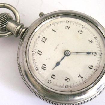 Manhattan Watch Co.