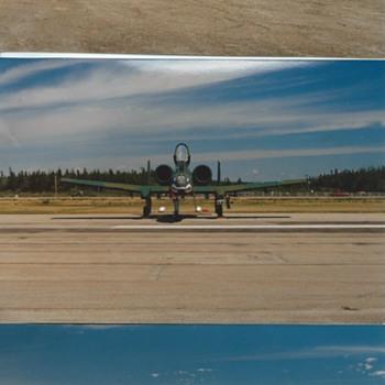 Air Show ...... - Photographs