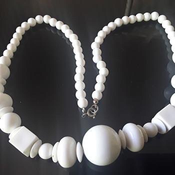 Costume Jewellery  - Costume Jewelry