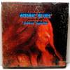 Janis Joplin – I Got Dem Ol' Kozmic Blues Again Mama! Reel Tape