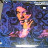 ONE OF THE RAREST VAN MCCOY ALBUMS OUT THERE! SOUL IMPROVISATIONS