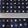 Vintage Tie Clips.....