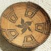 Apache Coil Basket